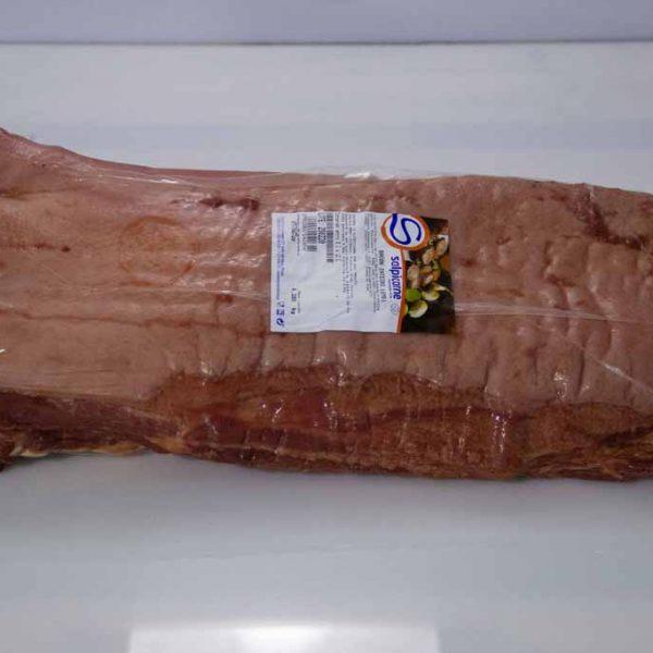 Bacon_salpicarne