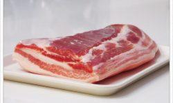 bacon_fumado