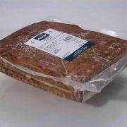 Bacon_Moldado_Macal_2