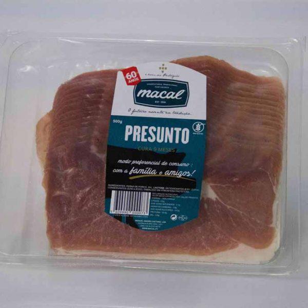 Presunto_fatiado_Macal